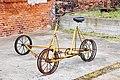 Fahrrad-Draisine.jpg