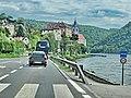 Fahrt nach Dürnstein - panoramio.jpg
