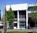 Fairchild Group headquarters, Vancouver, BC.jpg