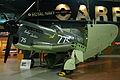Fairey Firefly I Z2033 275-N (G-ASTL) (6865256211).jpg