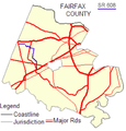 Fairfax Map with SR 608.png
