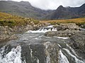 Fairy Pools, Skye, Scotland 04.jpg