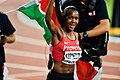 Faith Kipyegon London 2017.jpg