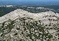 Falaises du Val de Lègue.jpg