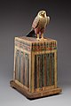 Falcon Box with Wrapped Contents MET 12.182.5a b EGDP023128.jpg