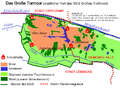 Falk Oberdorf Grosses Torfmoor Karte 2.png