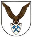 Falk Vogtl coat of arms.png