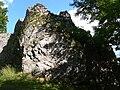 Falkenstein Donautal Westseite 2.jpg