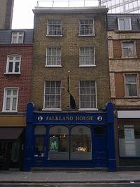 Falkland House, London.jpg