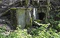 Fallenbrunnen 034-2.jpg