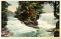 Falls at Upper Lake (NBY 7835).jpg