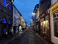 Falmouth High Street Christmas lights.jpg
