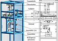 Faltmaschine für Getränkekartons.jpg