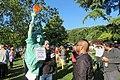 Families Belong Together - San Rafael Rally - Photo - 10 (42040647585).jpg