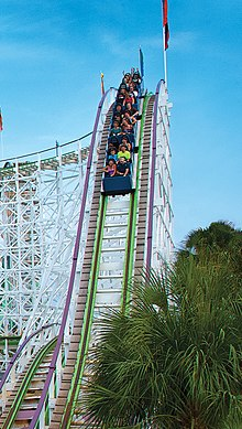 Family Kingdom Amusement Park.jpg