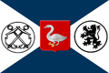 Family flag Admiraal.png
