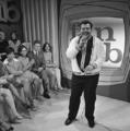Fanclub - Big John Russell 09.png
