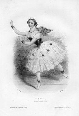Fanny Cerrito 1849.jpg