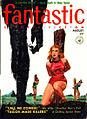 Fantastic 195708.jpg