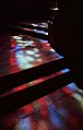 Farbe und Licht in Saint-Michel (LM21614).jpg