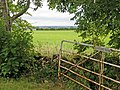 Farmland near Conygree Farm - geograph.org.uk - 214958.jpg