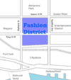 Fashion District map.png