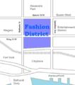 Fashion District map.png
