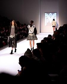 Fast Fashion Wikipedia