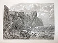 Fast castle open etching by William Miller after Rev J Thomson.jpg
