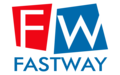 Fastway Logo.png
