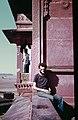 Fatehpur Sikri-14-Palast-1976-gje.jpg