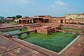 Fatehpur Sikri 163.JPG