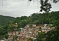 Favela, Brazil.jpg
