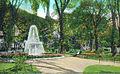 Fayette-park 1910 syracuse.jpg