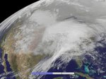 فائل:Feb 2011 Storm Moves Across the U.S.ogv