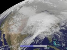 File:Feb 2011 Storm Moves Across the U.S.ogv