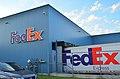 FedExShipCentreMarkham.jpg