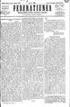 Federațiunea 1869-01-24, nr. 11.pdf