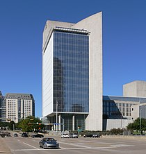 Federal Reserve Bank of Dallas 1.jpg