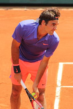 Federer RG15 (55) (19307817335)