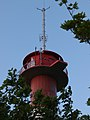 Fehmarn Marienleuchte lighthouse 02.jpg
