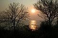Fehmarn Sonnenaufgang N-O-Strand 2.JPG