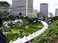 Feira cultural LGBT 2009-6.JPG