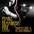 Female Filmmakers Fuse with Alexa Polar and Robin Pabello.jpg