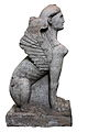 Female sphinx-IMG 4386-white.jpg