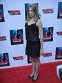 Femme Fatales Red Carpet - Tara Radcliffe (7374131658).jpg