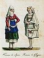 Femme de Syra Femme de Chypre - Castellan Antoine-laurent - 1812.jpg