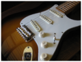Fender Classic Player '50s Stratocaster - body from bottom right 2.png