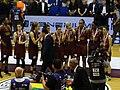 Fenerbahçe Women's Basketball vs Yakın Doğu Üniversitesi (women's basketball) TWBL 20180521 (45).jpg