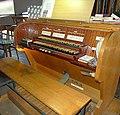 Fenne, St. Antonius von Padua (Mayer-Orgel) (2).jpg